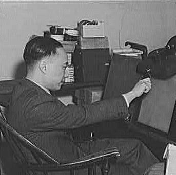 microfilm, family history center