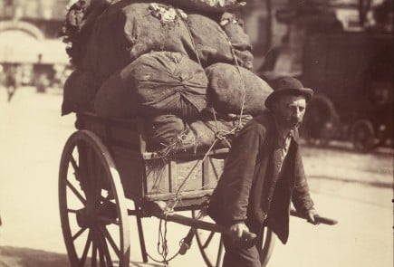 Eugène_Atget_(French_-_Chiffonier_(Ragpicker)_-_Google_Art_Project