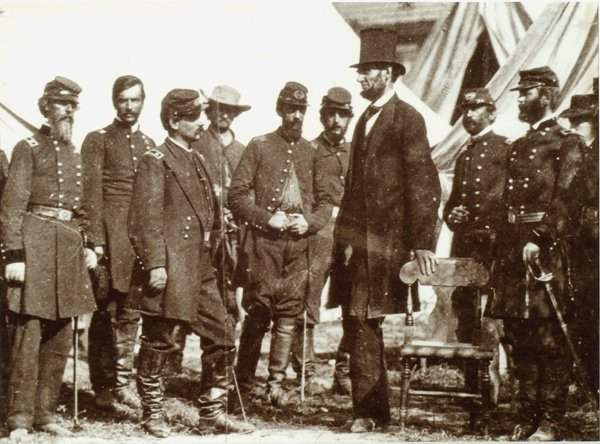 Free Civil War Records: Discover Your Ancestors Who Fought in the War Between the States