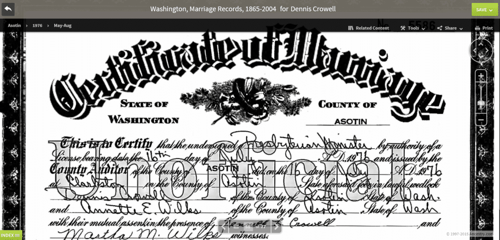 washington_marriage_records