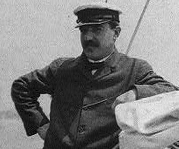 yacht_race_1905