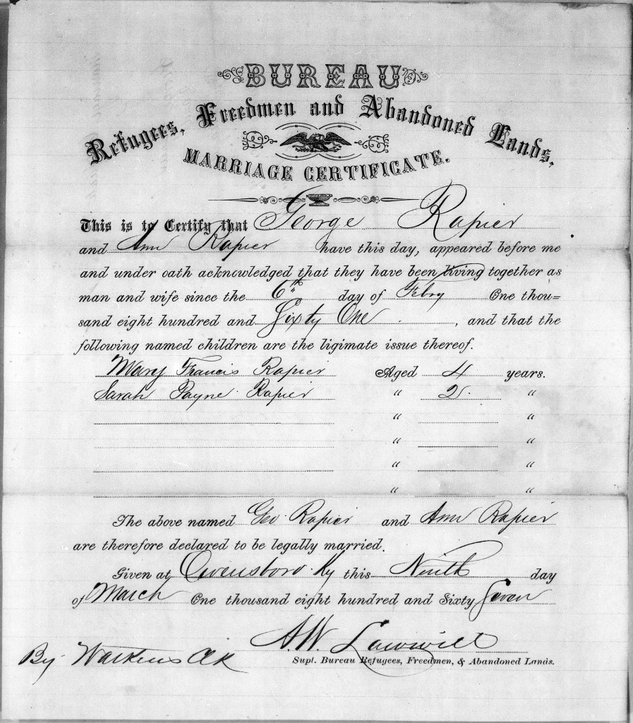 marriage_certificate_for_george_and_ann_rapier-owensboro_kentucky-1fb69436ab41c8276bd7b363b115c9c2