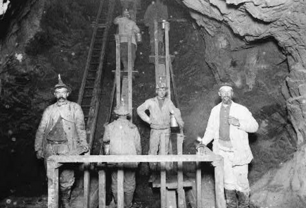 man_engine_quincy_mine_LoC