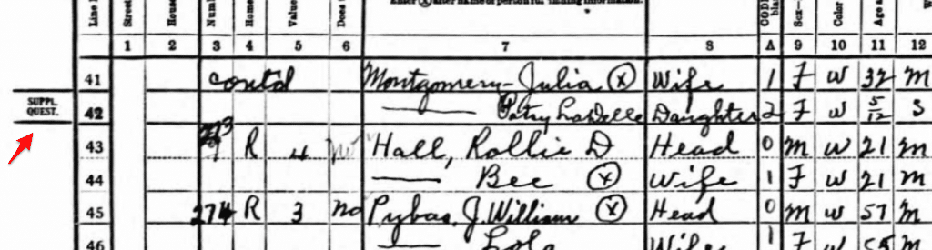 supplemental_questions_1940_census