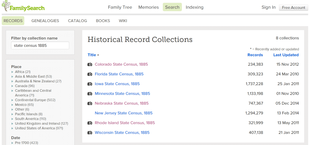 family_search_state_census