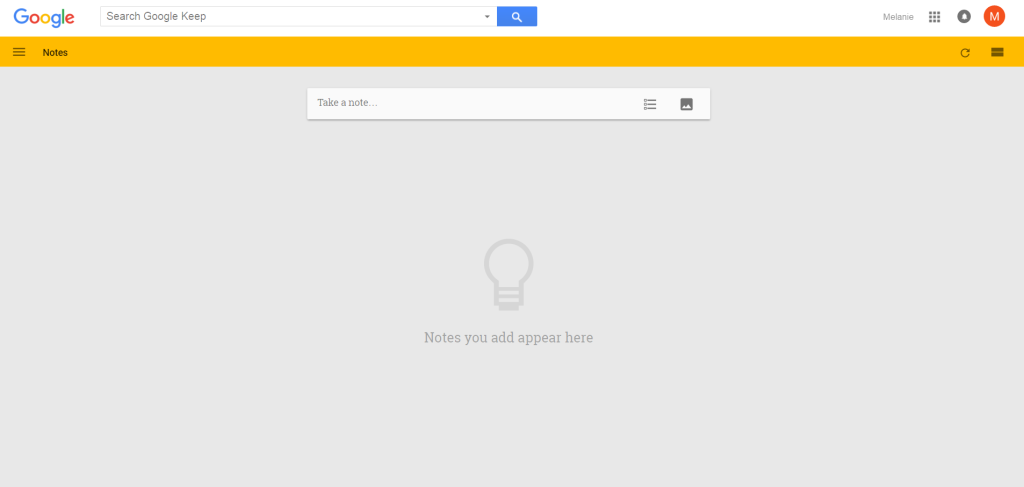 Google_Keep_Genealogy