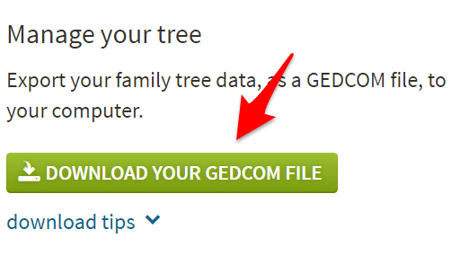 Download_Tree