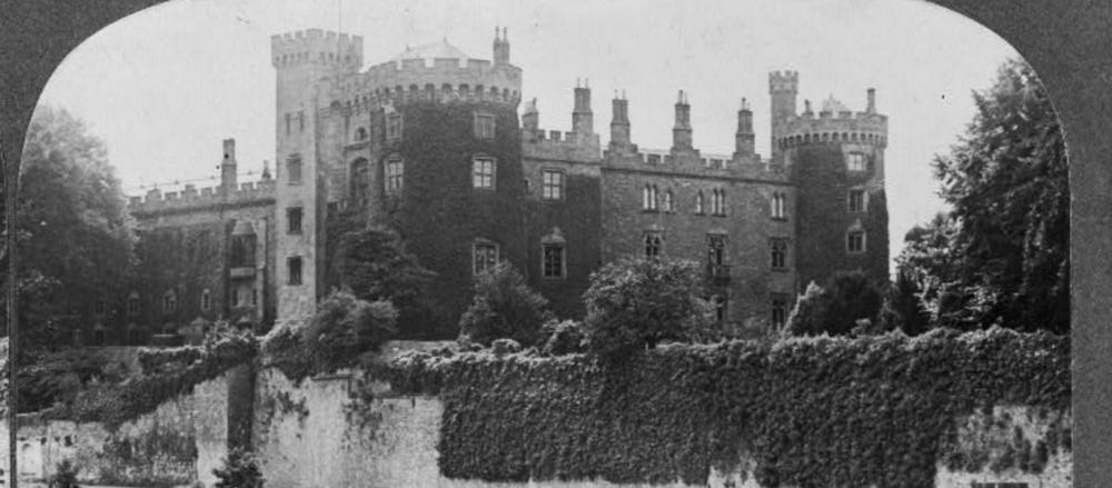 Millions of Free Irish Genealogy Records Online