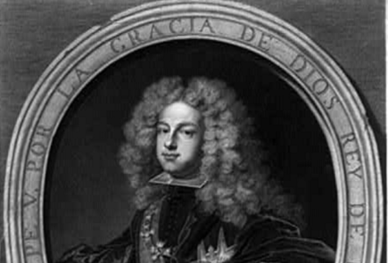 Could You Have Royalty in Your Family Tree? Check This List of Surnames