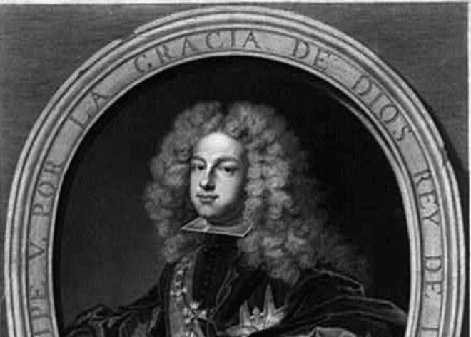 100 Royal Last Names You Might Find in Your Family Tree