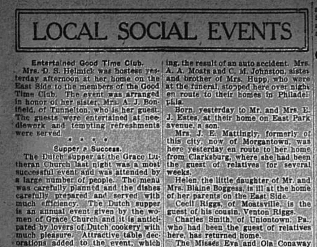 local_social_events
