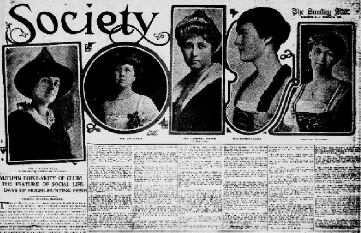 genealogy newspaper research Newspaper clippings – using reverse search to cite sources and  historians     have you had this scenario during your own research.