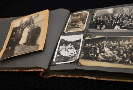 googles-free-new-app-could-revolutionize-how-we-preserve-family-photos-and-records