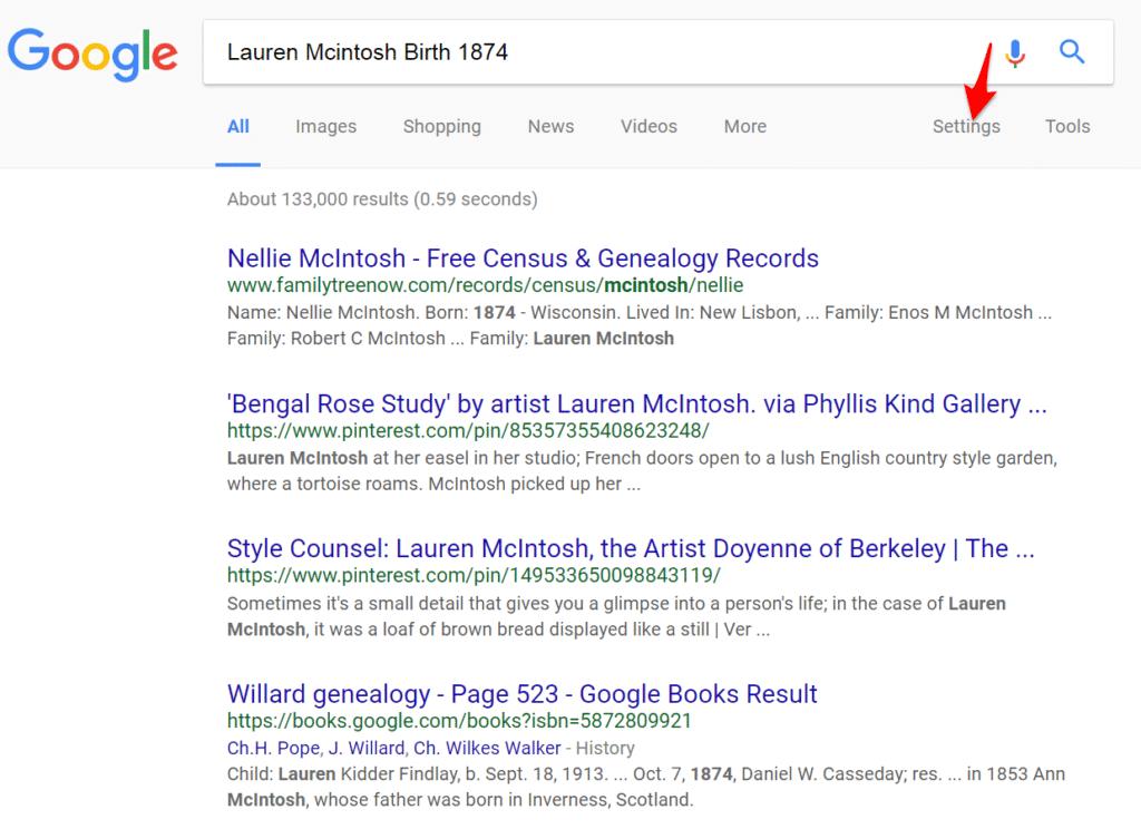 google_advanced_search