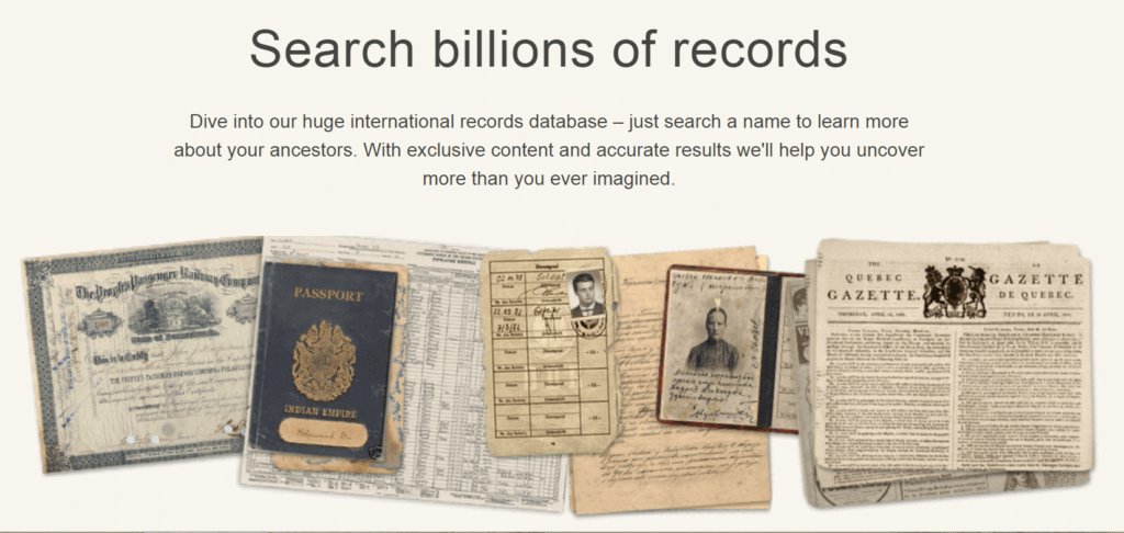search-billions-myheritage-deal