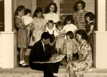 This Information Will Make You Question Every Census Record You've Ever Collected