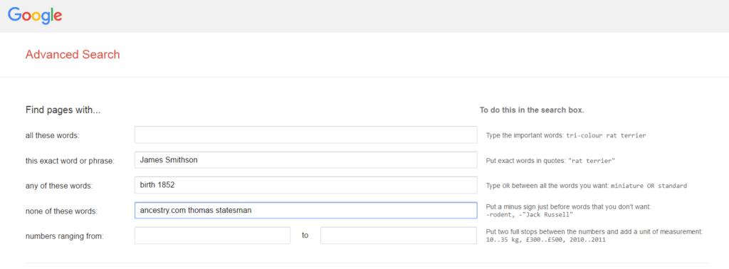 google_genealogy_advanced_search_1