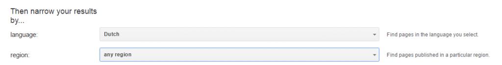 language_advanced_search