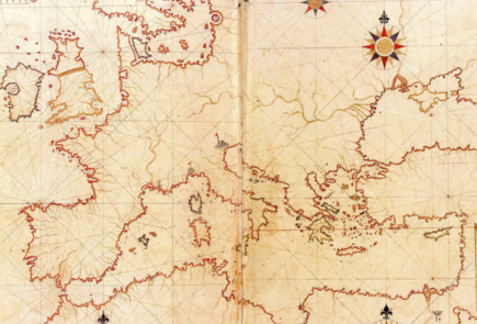 Have European Ancestry? Here are 30 Free Sites to Search