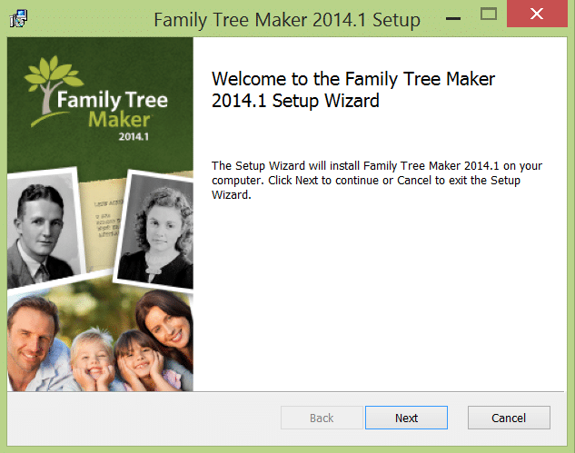 family tree maker finally gets a free update here s how to find it