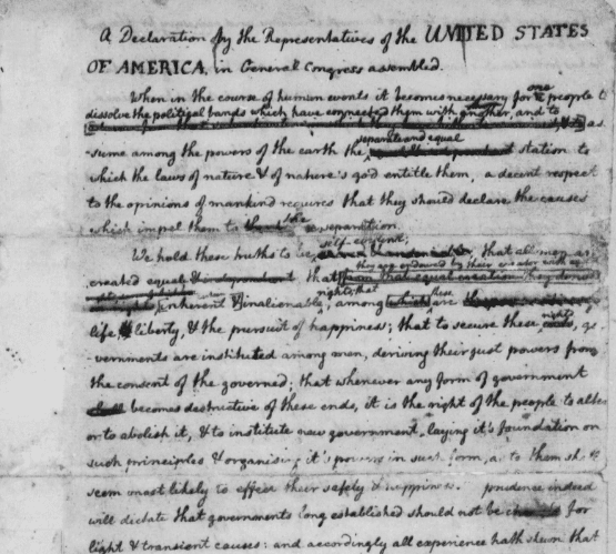 Need Help Deciphering Old Genealogy Documents? Explore These Free Handwriting Resources