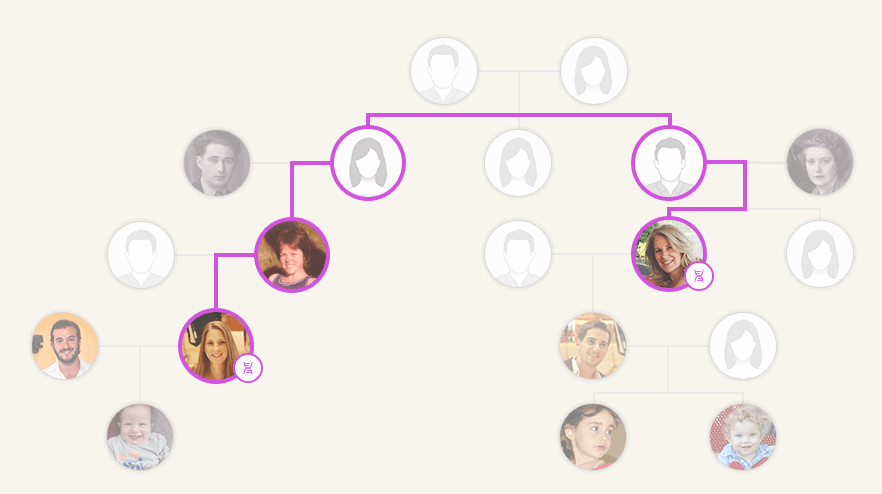 Why MyHeritage's Free DNA Upload May Be the Smartest Thing You Do for Your Research This Week_