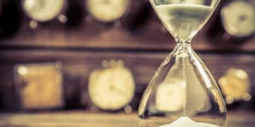 The 2 Minute Cyndi's List Experiment That Helped Me Find My Elusive Ancestor - Hourglass