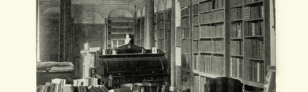 The Free Online GRO Index is Your Key to Millions of Buried English Records