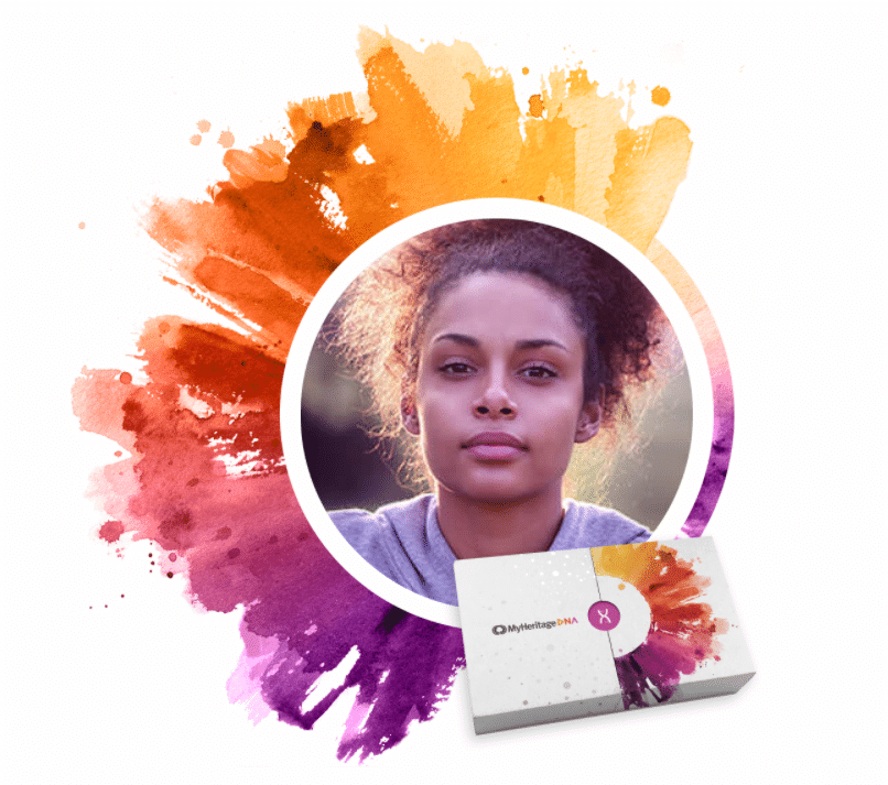 MyHeritage DNA Update and Chromosome Browser