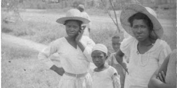 African American Genealogy Guide to Researching Ancestors Online