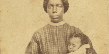 African American Genealogy Research Guide