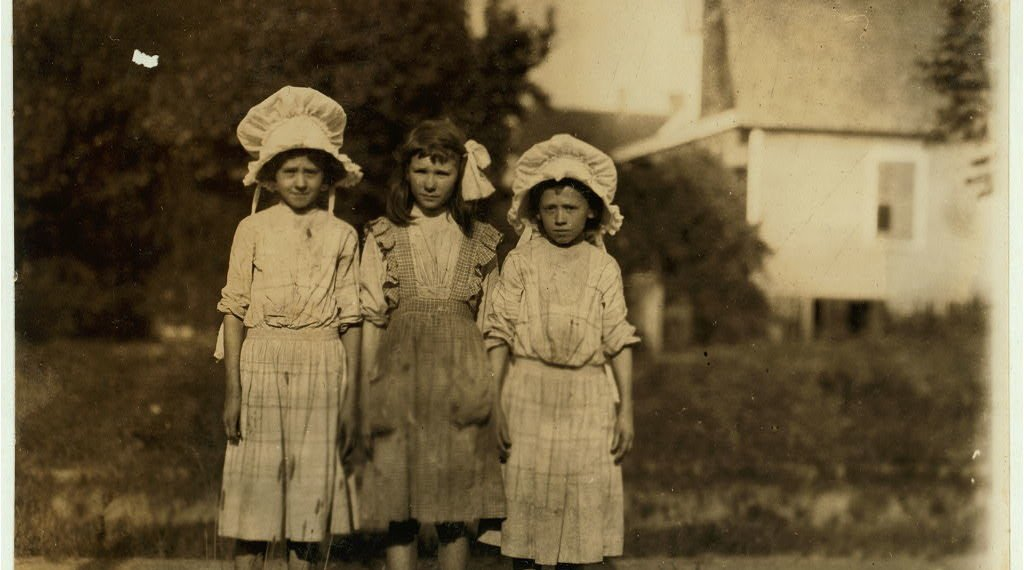 South Carolina Children - The Surprisingly Simple Way to Gain Access to Critical Genealogy Clues in Offline Vital Records