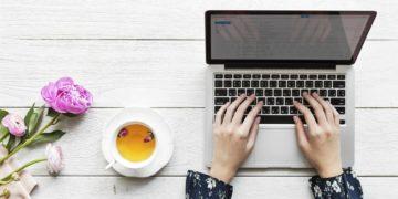 30 Days of Free Genealogy Tips