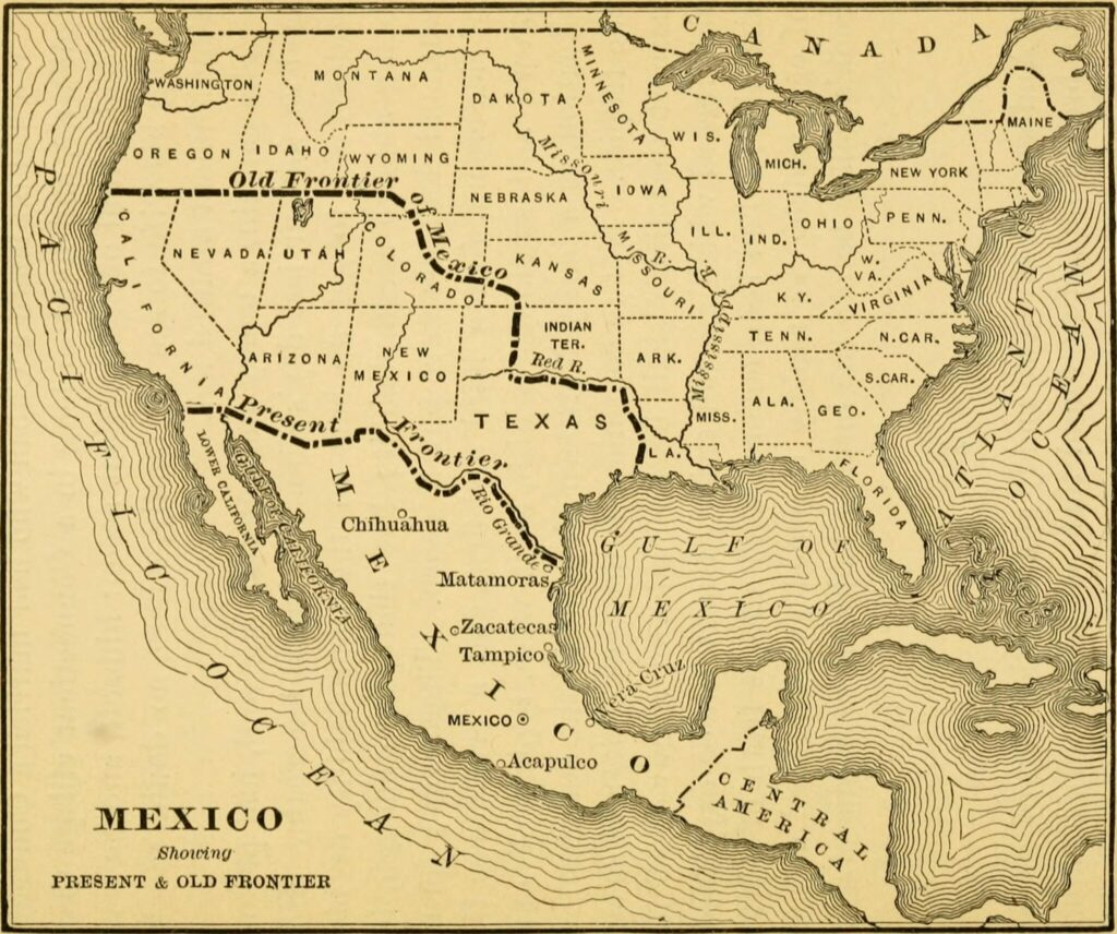 A Getting Started Guide for Researching Your Mexican Ancestry