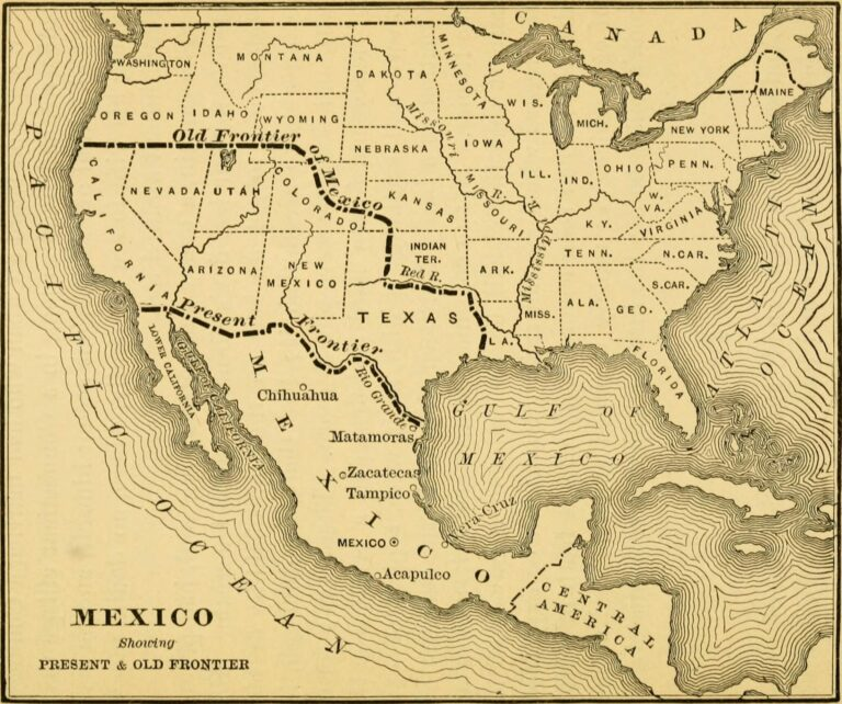 A Beginner's Guide to Researching Your Mexican Ancestry