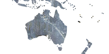 12 Free Genealogy Research Sites for Australia and New Zealand