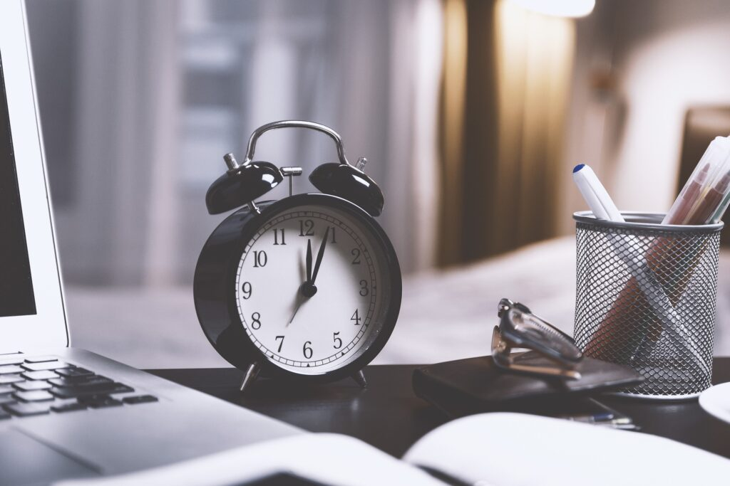 The 15 Minute Plan for Achieving Your Genealogy Goals in 2019