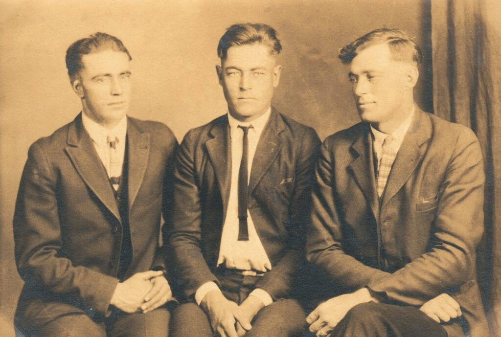 2 of the 3 Top Paid Genealogy Sites Offer Millions of Records for Free
