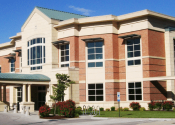 Must-Visit Genealogy Destinations USA - Midwest Genealogy Center