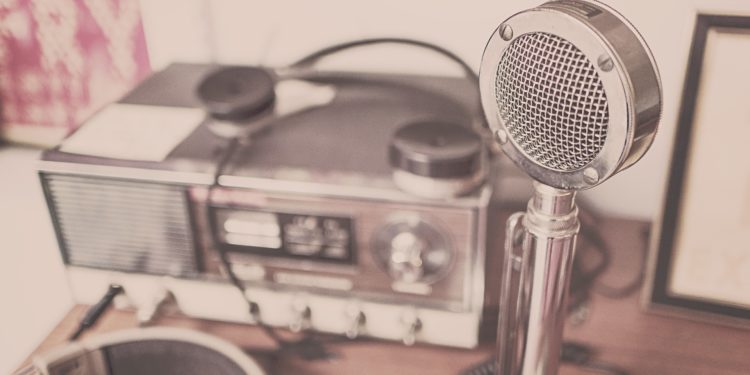 8 Genealogy Podcasts That Will Make You a Better Researcher, old radio