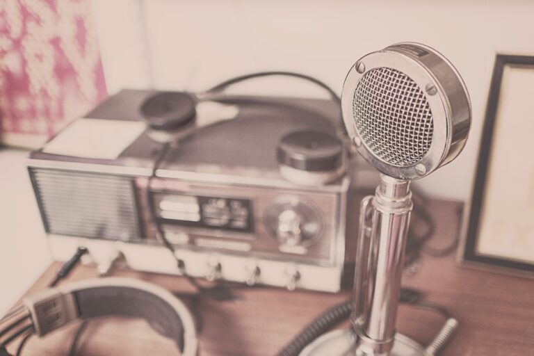 8 Genealogy Podcasts That Will Make You a Better Researcher