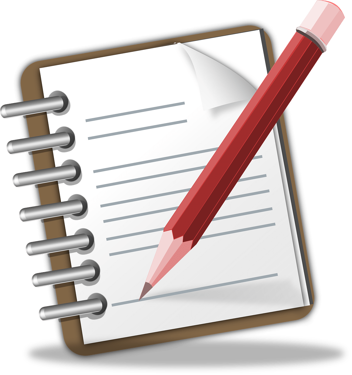 taking notes and family tree interview questions