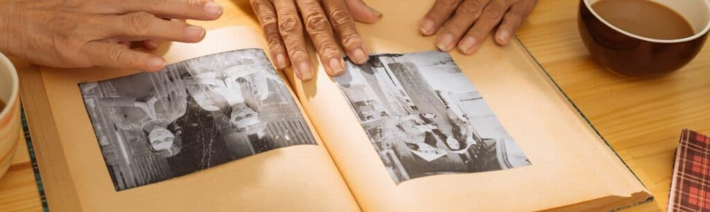 How to Scan Old Photos Fast With Photo Scan by Photomyne (1)